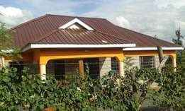 Gong mattasia house for sale