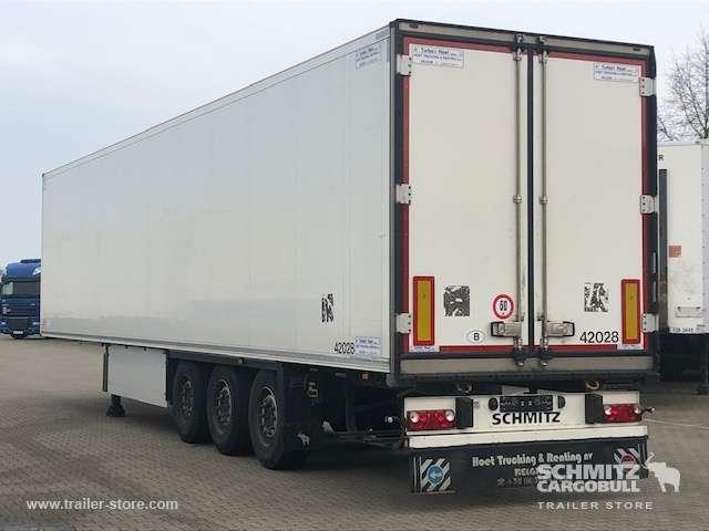 Schmitz Cargobull Vries Standard - 2015 - image 4