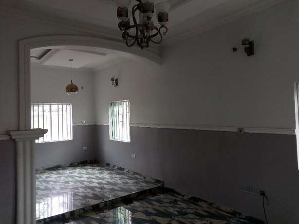 Well Built and Beautifully set 2 Bedroom Flat,, . All Rooms are Ensui Lekki - image 3
