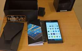 In Shop Blackberry Priv new and sealed