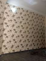 Fracan Wallpaper Ltd. Let's give your home that 24 karat look