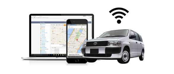 Experienced Professional Car Tracker Installers at Kshs.12,500 ONLY Nairobi CBD - image 3