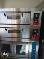 Oven, quick sale 160k (special offer)