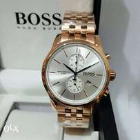 original boss watches