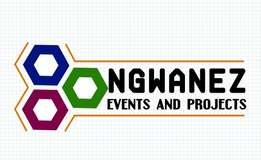Ngwanez events and projects
