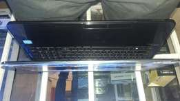 Hp 15 intel corei3 laptop on sale at 26000