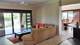 Ultra elite Southbroom – 4 Bedrooms – R3,79m