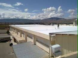 water proofing torch membrane