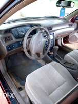 Toyota Camry drop light for sale
