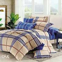 G&J bedding