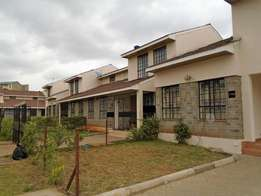 Elegant baraka 4 br tonwhouse for sale