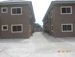 Urgent sale!!! 50units of Hostel for sale At Imsu
