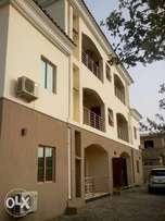 2bedroom flat newly built for 1million at Kubwa ext3
