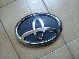 batches of Toyota for sale