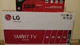 Dynamic more definition of the LG 49 digital satellite led tv