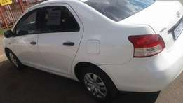 Toyota still New for sale