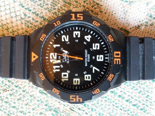 19d5bd84 Продам новые часы QQ 10 атм.: 550 грн. - Наручные часы Луцк на Olx