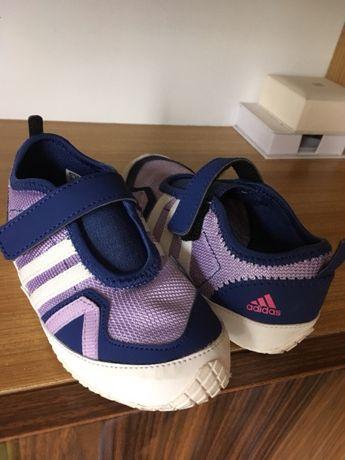 przytulnie świeże ekskluzywny asortyment sprzedawca hurtowy Adidas 26 27 adidasy trampki miękkie cienkie buciki buty dla ...