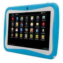 Kids Tablets Available from ksh.4000