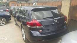 Tokunbo 2015 Toyota Venza Limited edition Mini-SUV **USA direct**