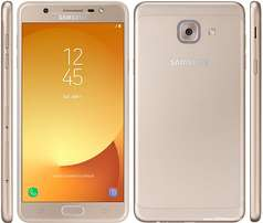 Samsung J7 Max,brand new, free screen guard, free delivery