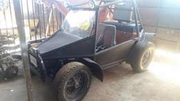 PIPE CAR for sale R12 999 neg