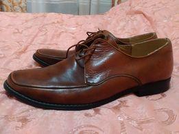5e04b11dfc7 Туфли 43 Размер - Мужская обувь - OLX.ua - страница 11
