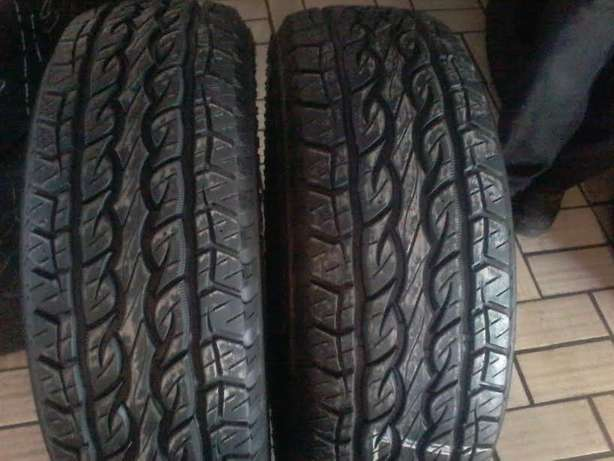 December is here,get your second hand tyres now while stocks lasts.MNT Pretoria - image 3