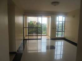 classy modern spacious 2 bedroom apartment to let at rosters