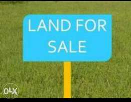 Multi purpose land at kugbo extension 2 for sale