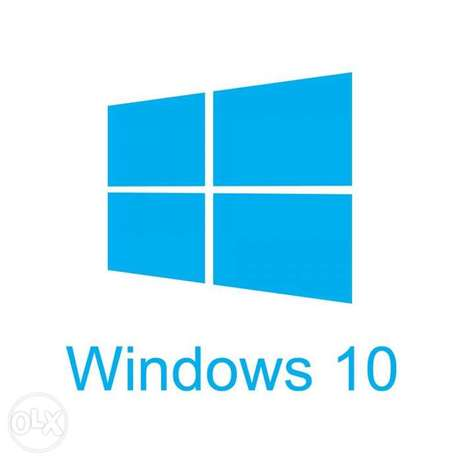 Windows 10 pro license key genuine lifetime with dvd