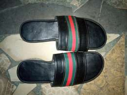 Newly Pam slippers hand made for sale