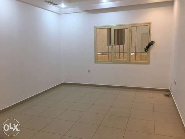 super deluxe villa flat for rent in mangaf المنقف -  5