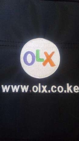 Decoration and Ambiance_ Verified by OLX Agent Dagoretti - image 8
