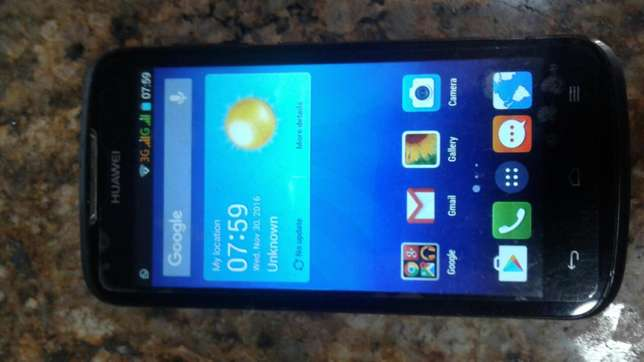 For sell Huawei y520- u22 Denneboom - image 2