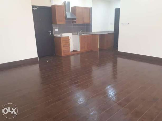 nice one BHK flat in Tubli closed to McDonalds only Ac and sofa set
