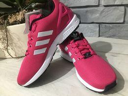 adidas zx flux damskie czarne olx obuwie|Darmowa dostawa!