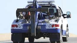 towing service 24/7