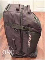 Dye Navigator paintball bag