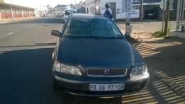 Volvo V40 T4 For sale
