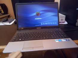 Quality laptop for Sale