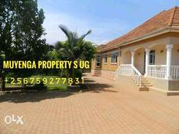 it's a stand alone on sale for more house lands plots call us