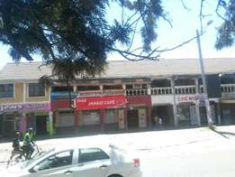 Commercial house for sale in Donholm