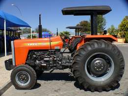 Tafe 7502 tractors for sale