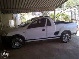 corsa utility 1.4 for sale