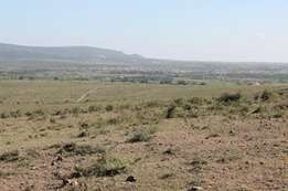 prime 75acres on sale in malaa area 3km off kangundo road