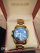 Classy Michael Kors watch for sale