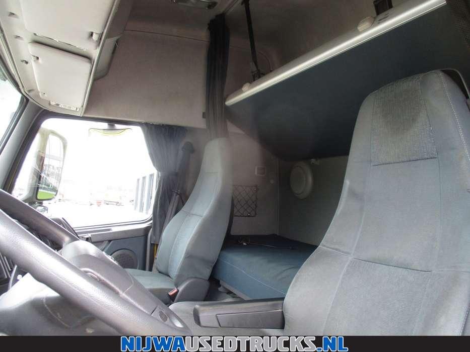 Volvo FM 410 PTO + Xenon - 2013 - image 7