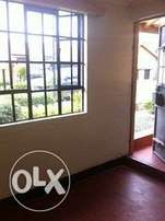 Spacious One Bedroom house for rent