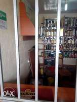 Busy operating Wines and spirits to let /for Sale Roysambu Nairobi